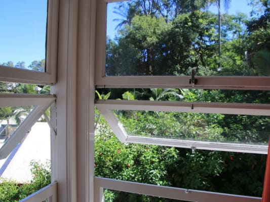 $250, Share-house, 4 bathrooms, Orchard Terrace, Saint Lucia QLD 4067
