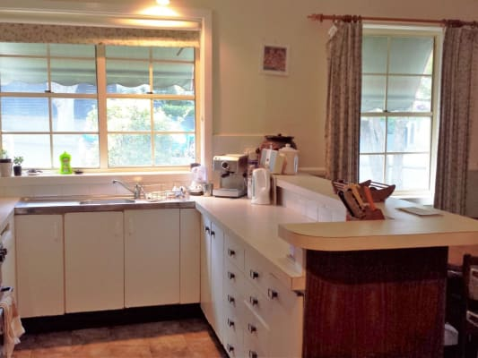 $170, Share-house, 2 bathrooms, Orchardtown Road, New Lambton NSW 2305