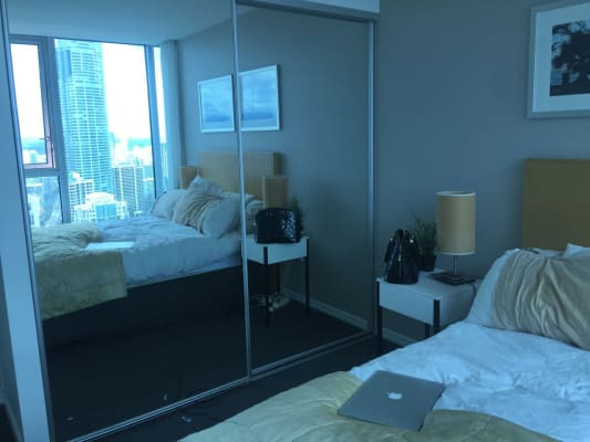$300, Flatshare, 2 bathrooms, Orchid Avenue , Surfers Paradise QLD 4217