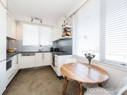 $255, Flatshare, 2 bathrooms, Ormond Road, Elwood VIC 3184
