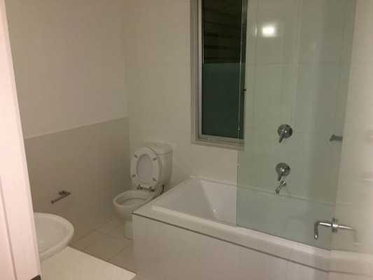 $304, Flatshare, 2 bathrooms, Ormond Road, Elwood VIC 3184
