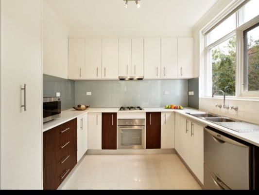 $210, Flatshare, 3 bathrooms, Orrong Crescent, Caulfield North VIC 3161