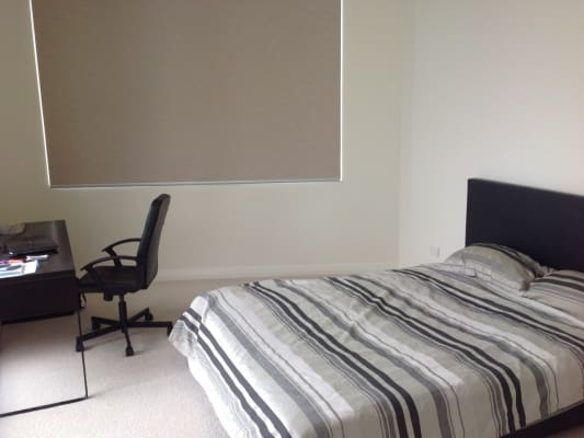 $250, Flatshare, 3 bathrooms, Orsino Boulevard, North Coogee WA 6163