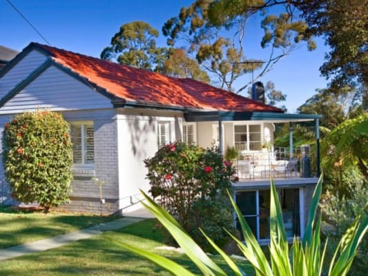 $50, Share-house, 4 bathrooms, Ortona Road, Lindfield NSW 2070