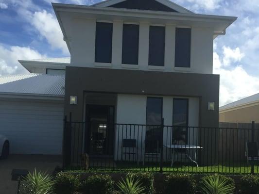 $160, Share-house, 4 bathrooms, Osage Street, Caloundra West QLD 4551