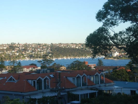 $320, Flatshare, 2 bathrooms, Osborne Rd, Manly NSW 2095