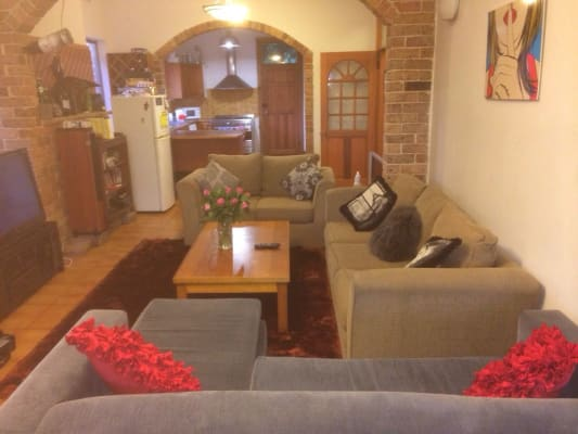 $275, Share-house, 5 bathrooms, Osborne Road, Manly NSW 2095