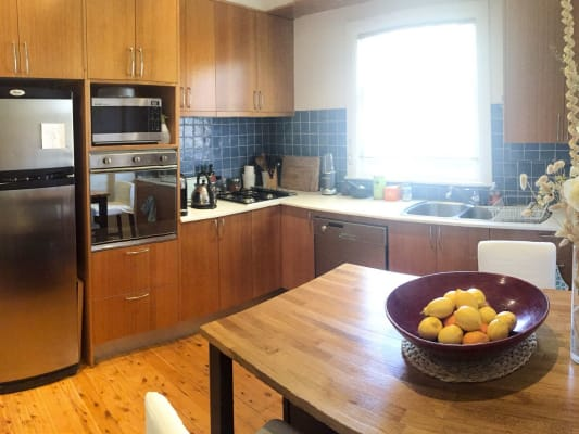 $330, Flatshare, 2 bathrooms, Osborne Road, Manly NSW 2095