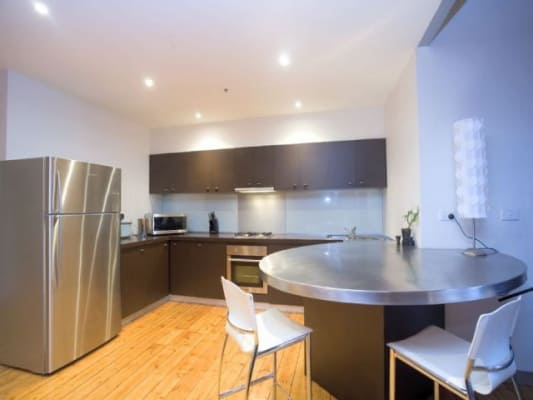 $330, Flatshare, 3 bathrooms, Oxford St , Collingwood VIC 3066