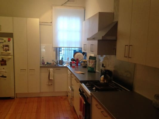 $290, Flatshare, 3 bathrooms, Oxford Street, Bondi Junction NSW 2022