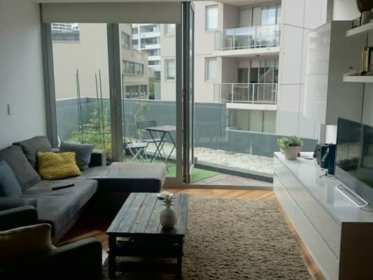 $470, Flatshare, 3 bathrooms, Oxley Street, Saint Leonards NSW 2065