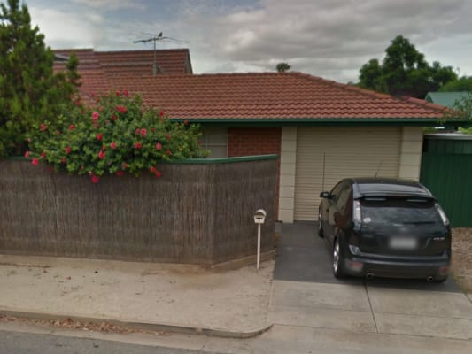 $130, Share-house, 3 bathrooms, P St, Brooklyn Park SA 5032