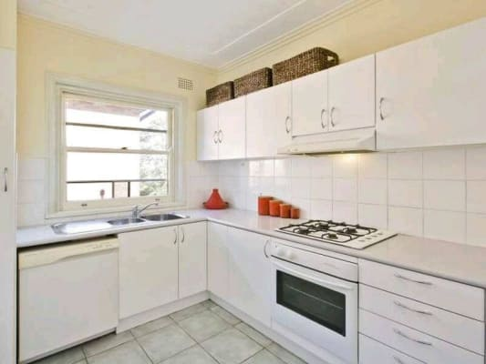 $200, Flatshare, 3 bathrooms, Pacific Highway, Roseville NSW 2069
