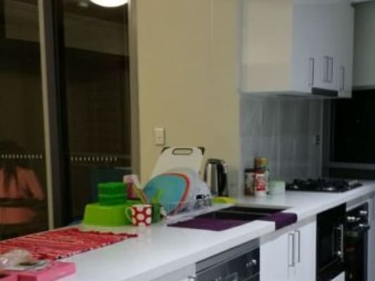 $145, Flatshare, 2 bathrooms, Pacific Highway, Saint Leonards NSW 2065