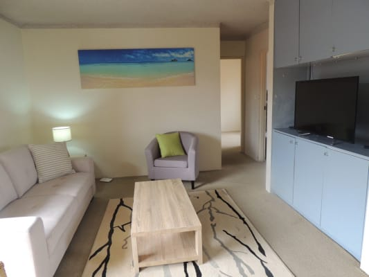 $300, Flatshare, 2 bathrooms, Pacific Parade, Dee Why NSW 2099