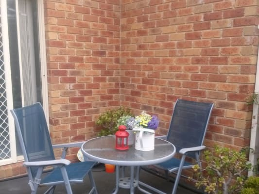 $195, Share-house, 3 bathrooms, Paddington, Oakleigh VIC 3166