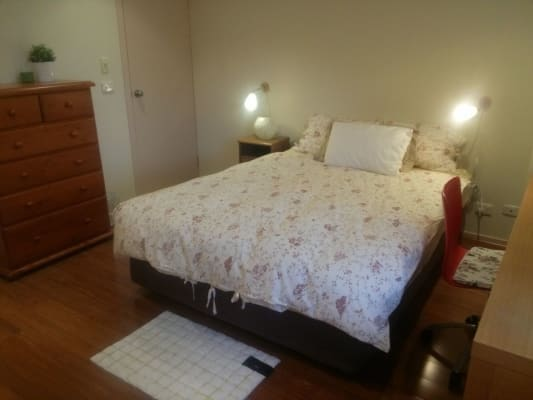 $220, Share-house, 3 bathrooms, Paddington, Oakleigh VIC 3166