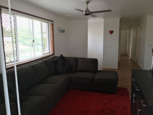 $170-180, Share-house, 2 rooms, Palmer Ave, Golden Beach QLD 4551, Palmer Ave, Golden Beach QLD 4551