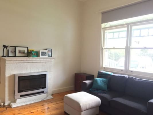 $222, Share-house, 3 bathrooms, Palmer, Northcote VIC 3070