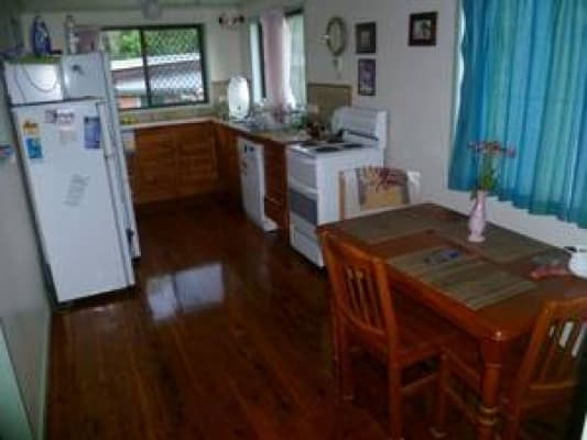 $110, Share-house, 2 bathrooms, Pandian Crescent, Bellbowrie QLD 4070