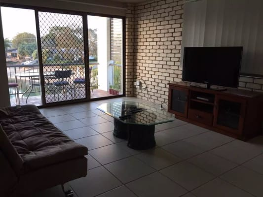 $160, Flatshare, 3 bathrooms, Pangarinda Place , Mooloolaba QLD 4557