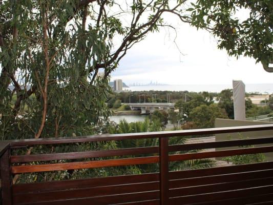 $300, Share-house, 3 bathrooms, Panorama Drive, Currumbin QLD 4223
