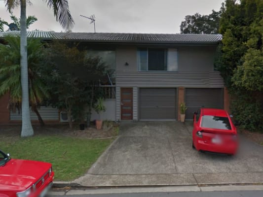 $125, Share-house, 3 bathrooms, Paradise Parade, Paradise Point QLD 4216