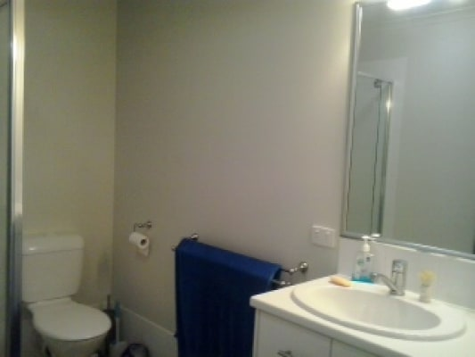 $250, Flatshare, 1 bathroom, Parakeet , Peregian Beach QLD 4573