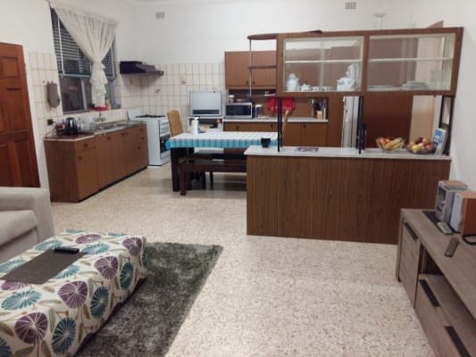 $280, Share-house, 3 bathrooms, Park Road, Hurstville NSW 2220
