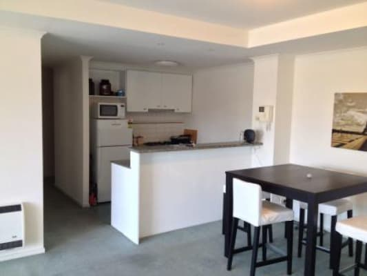 $285, Flatshare, 2 bathrooms, Park Street, South Melbourne VIC 3205