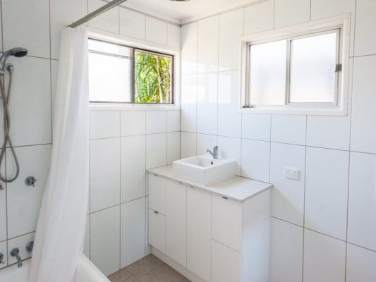 $160, Share-house, 5 bathrooms, Parker Street, Maroochydore QLD 4558