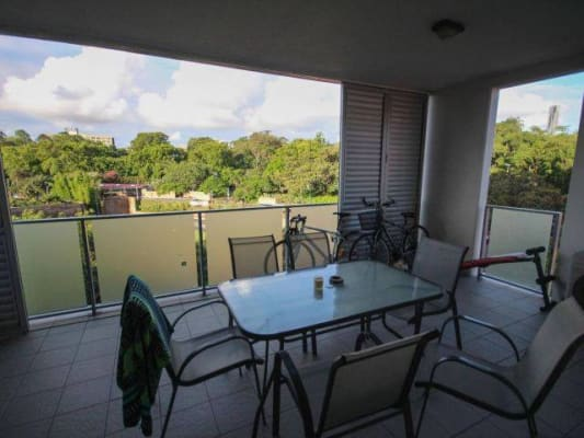 $140, Flatshare, 3 bathrooms, Parkland Boulevard, Brisbane City QLD 4000