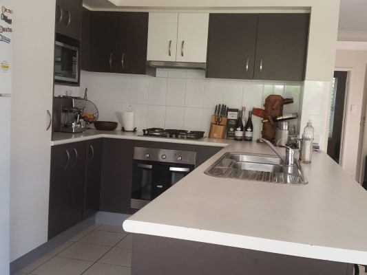 $200, Share-house, 4 bathrooms, Parkland Drive, Pacific Paradise QLD 4564