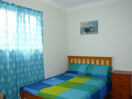 $250, Share-house, 5 bathrooms, Parklands Road, North Ryde NSW 2113