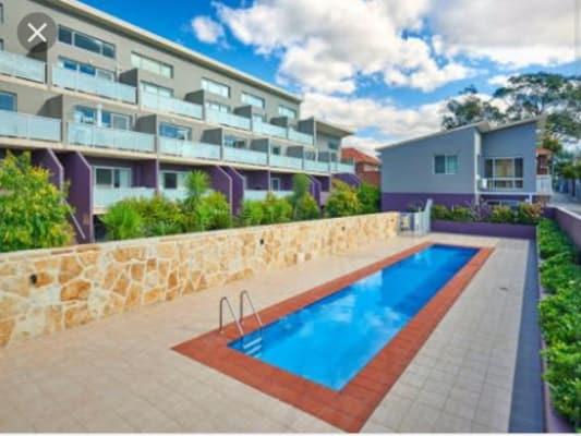 $450, Flatshare, 3 bathrooms, Bridge Road, Stanmore NSW 2048
