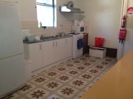$250, Share-house, 5 bathrooms, Parramatta Road, Stanmore NSW 2048