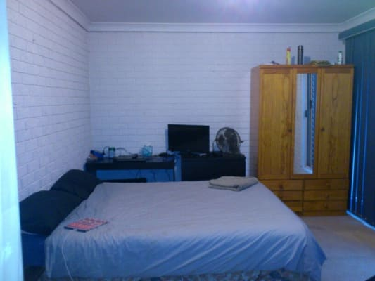 $210, Share-house, 4 bathrooms, Partridge, Castle Hill NSW 2154