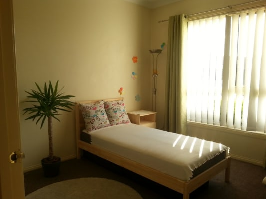 $170, Share-house, 4 bathrooms, Patrick Street, Oakleigh East VIC 3166
