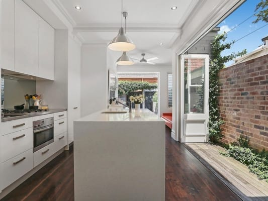$450, Share-house, 3 bathrooms, Paul Street, Bondi Junction NSW 2022