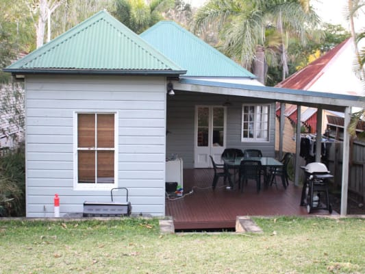 $150-160, Share-house, 2 rooms, Payne St, Auchenflower QLD 4066, Payne St, Auchenflower QLD 4066
