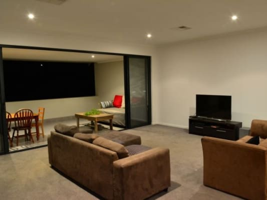 $185, Share-house, 2 rooms, Pearl Parade, Scarborough WA 6019, Pearl Parade, Scarborough WA 6019