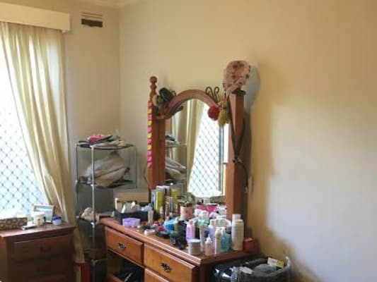 $163, Share-house, 5 bathrooms, Pearse Street, Bellfield VIC 3081