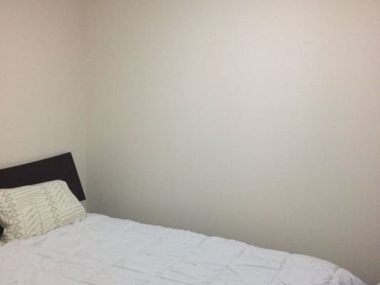 $130, Share-house, 3 bathrooms, Pecks Road, Sydenham VIC 3037