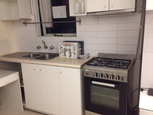 $225, Share-house, 5 bathrooms, Pelham St, Melbourne VIC 3000