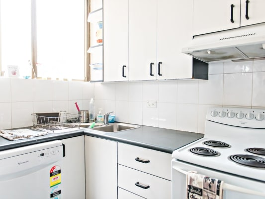 $350, Flatshare, 2 bathrooms, Penkivil Street , Bondi NSW 2026