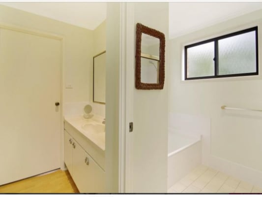 $200, Share-house, 4 bathrooms, Pennant Hills Road, Pennant Hills NSW 2120