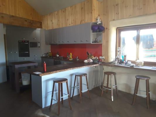 $180, Share-house, 4 bathrooms, Peppworth Place, Jandakot WA 6164