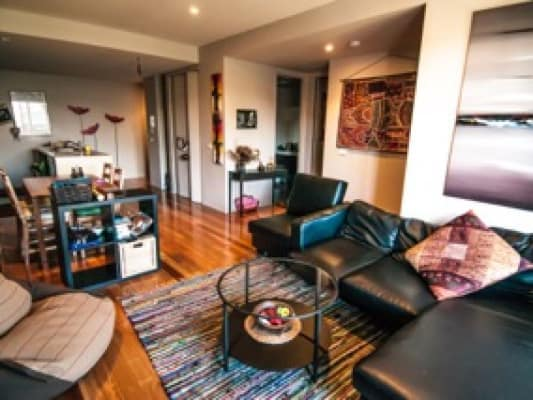 $240, Flatshare, 2 bathrooms, Percy Street, Brunswick VIC 3056