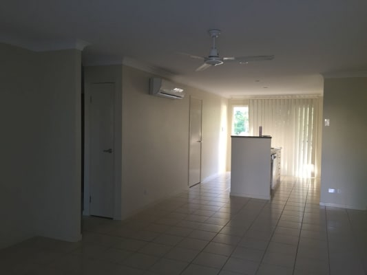 $160, Share-house, 2 rooms, Periwinkle Lane, Springfield Lakes QLD 4300, Periwinkle Lane, Springfield Lakes QLD 4300