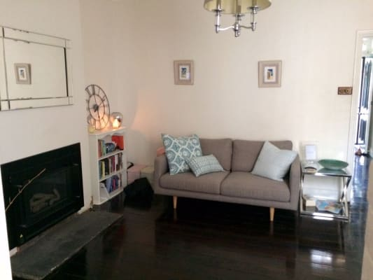 $320, Share-house, 2 bathrooms, Perrett, Rozelle NSW 2039